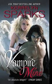 Vampire Mine (Love at Stake) por Kerrelyn…