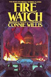 Fire watch por Connie Willis
