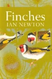 Finches por Ian Newton