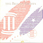 The Bill of Rights 200 Years 200 Facts: A…