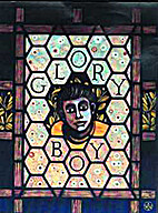 Glory Boy by Ted Gooden