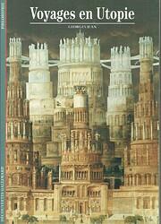 Voyages en Utopie av Georges Jean