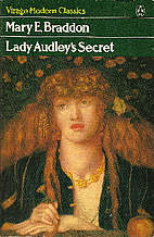 Lady Audley's Secret by Mary Elizabeth…