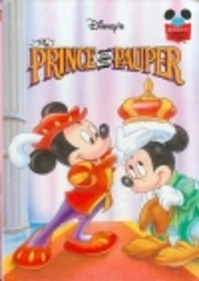 Prince and the Pauper de Walt Disney Company