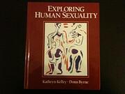 Exploring Human Sexuality – tekijä:…