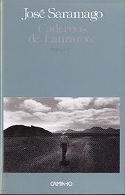 Cadernos De Lanzarote Diario IV by Jose…