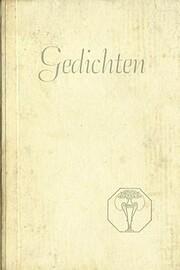 Gedichten voor de Nederlandsche taal voor de…
