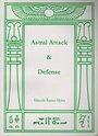 Astral Attack & Defense - Marcelo Ramos Motta