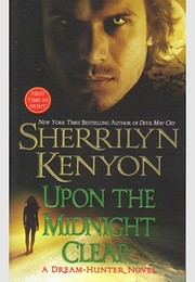 Upon The Midnight Clear de Sherrilyn Kenyon