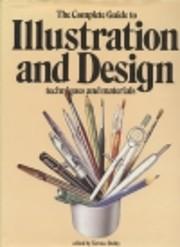 Complete Guide to Illustration and Design af…
