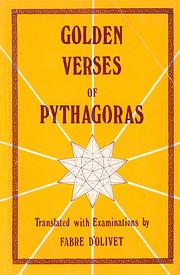 The Archidoxes Of Magic par Paracelsus