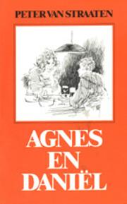 Agnes en Daniël av Peter van Straaten