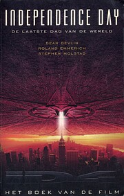 Independence Day (Spanish Edition) de Dean…