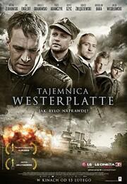 1939: Battle of Westerplatte door Pawel…