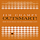 Outsmart (Intro & Chapter 1): It's a…