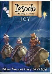 Joy: Unto Us a Dove Is Born (Iesodo: The Way…