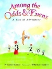 Among the Odds & Evens: A Tale of Adventure…