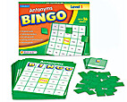 Antonyms Bingo Level 1 by Lakeshore