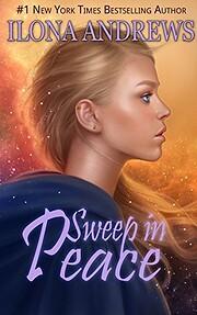 Sweep in Peace (Innkeeper Chronicles Book 2)…