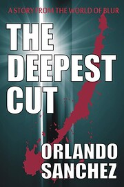 The Deepest Cut (John Kane #0.5) por Orlando…