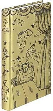 The Wit of Oscar Wilde af Oscar Wilde