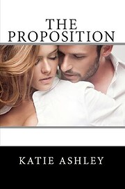 The Proposition (The Proposition, #1) av…