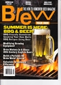 Brew Your Own: the How-To Homebrew Magazine (2019, Vol 25 No. 2-4) - Dawson (Ed.) Raspuzzi