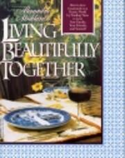 Living Beautifully Together par Alexandra…