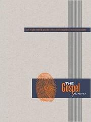 The Gospel Primer av Caesar Kalinowski