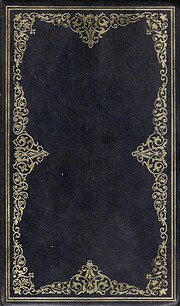 Vanity fair : a novel without a hero de W.…