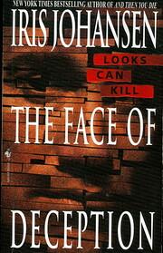 The Face of Deception (Eve Duncan) de Iris…