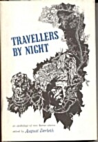 Travellers by Night by August Derleth