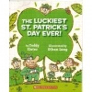 The Luckiest St. Patrick's Day Ever! af…