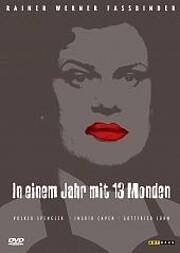 In einem Jahr mit 13 Monden av Rainer Werner…