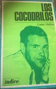 Los Cocodrilos y Otras Narraciones av Carlos…