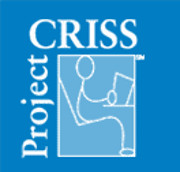 C.R.I.S.S af Lynn Havens