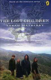 The lost children por Sarah Mayberry