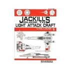 Jackill's Guide to Light Attack Craft…