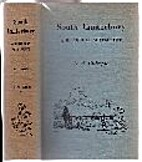 SOUTH CANTERBURY;A RECORD OF SETTLEMENT