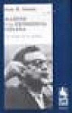 Allende y la experiencia chilena: Las armas…