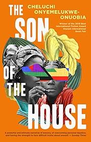 The Son of the House von Cheluchi…