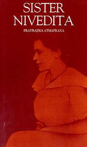 Sister Nivedita of Ramakrishna-Vivekananda…