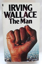 The Man af Irving Wallace