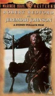 Jeremiah Johnson de Sydney Pollack