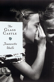The Glass Castle: A Memoir de Jeannette…