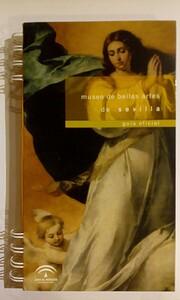 Museo de Bellas Artes de Sevilla:…