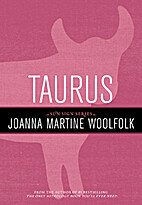 Taurus (Sun Sign Series) by Joanna Martine…