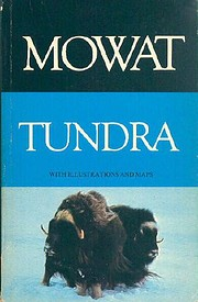 Tundra: Selections from the Great Accounts…