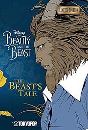 Disney Manga: Beauty and the Beast - The…