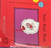Buzz Buzz Buzz de Bob Books
